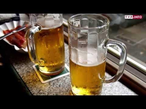 Jak przestać pić Simoron