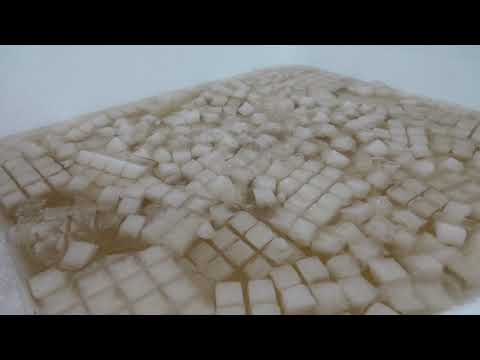 Ozokerite și varicoseza