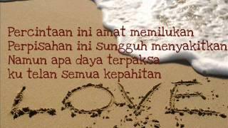 Download lagu Ezad Percintaan Ini Mp3