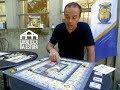 Luxor: Como Jogar