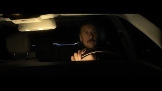 Avi X Louis Villain Ft. Bonson   Jak Mam żyć? (Official Video)
