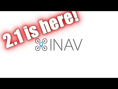 inav-21-is-here--dshot-braking-and-many-more