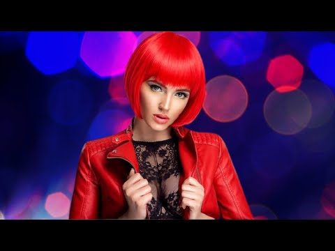 #LANAMENTOS DE MUSICA INTERNACIONAL  Background Music For Videos [My Life   ASHUTOSH]