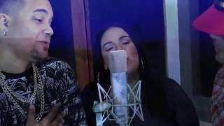 Canción Huracan María - Javyy L'amour  (Video)