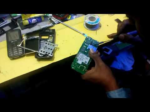 Sony Xperia M4 Aqua SIM Card Reader Repair Guide - Youtube Download