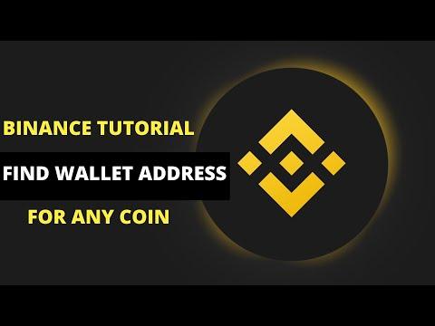 A bitcoin érték jövője