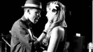 Corazon Sin Cara - Prince Royce  (Video)