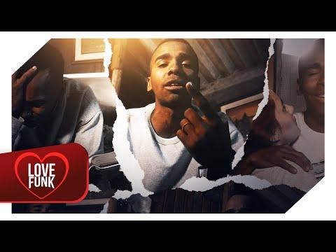 MC Liro - Hoje eu to bem (Vídeo Clipe Oficial) DJ Matt-D
