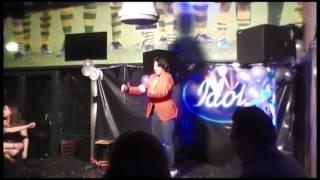 Playbackshow Nemelaer 2017 Snollebollekes   Springen Nondeju