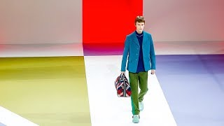 Prada | Fall Winter 2020/2021 Full Show | Menswear
