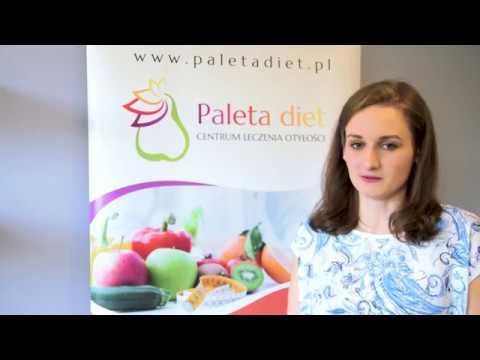 Uczestnicy utraty wagi z Elena Malysheva