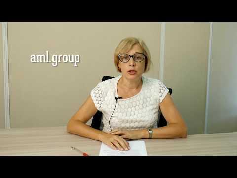 Учёт договоров строительного подряда | Бухгалтерская среда