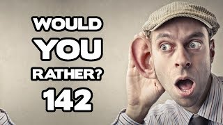 Would you rather find your true love or find a suitcase with 2 million dollars inside? - Video Youtube