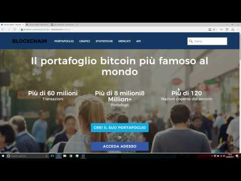 Guadagnare modi per fare soldi su Internet