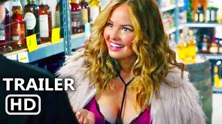 COVER VERSIONS Official Trailer (2018) Katie Cassidy, Debby Ryan, Drake Bell Movie HD © 2018 - Sony Comedy, Kids, Family and Animated Film, Blockbuster, Action Cinema, Blockbuster, Scifi...
