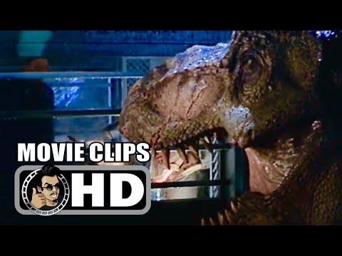 download lagu mp3 mp4 The Lost World Jurassic Park, download lagu The Lost World Jurassic Park gratis, unduh video klip The Lost World Jurassic Park