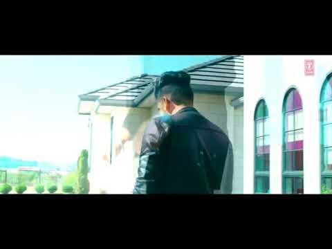 High reted gabaru Guru Randhawa song Musical Anshu