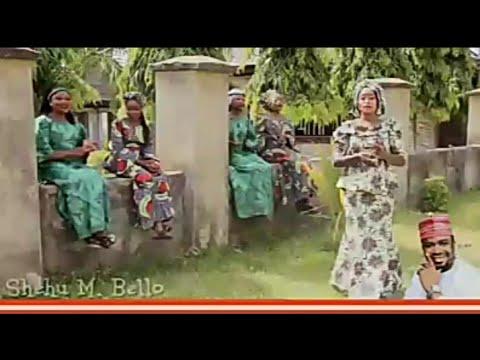 Sabuwar Wakar Kwankwasiyya Amana
