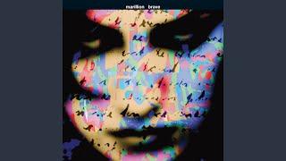Marouatte Jam (1998 Remaster)
