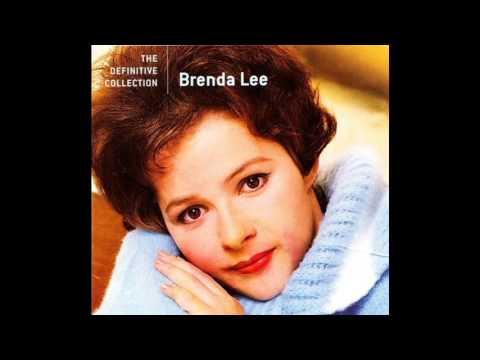 It Is True (1964) (Song) by Brenda Lee