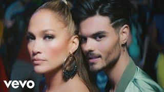 Abraham Mateo, Yandel, Jennifer Lopez   Se Acabó El Amor (Video Oficial)