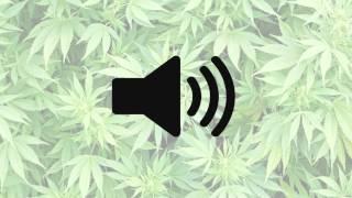 very nice borat sound effect - Thủ thuật máy tính - Chia sẽ