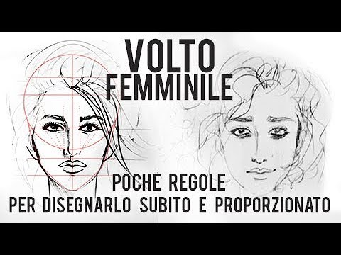 Video collettiva di sesso