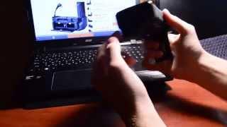 Батарейный блок для NIKON D5100 DSLR Camera []