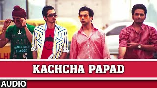Kachcha Papad Full Song (Audio) | Boyss Toh Boyss Hain | Labh Janjua, Anuj Garg - Download this Video in MP3, M4A, WEBM, MP4, 3GP