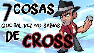 brawlhalla cross combos - मुफ्त ऑनलाइन