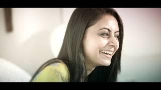 Kannadi Vaathil | Sirikkadhey | Vishnu Venugopal | Cover Music Video| Rahul Raj