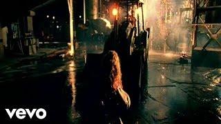 Algo Tienes - Paulina Rubio  (Video)