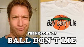 The T-Shirt That Almost Bankrupted Barstool Sports