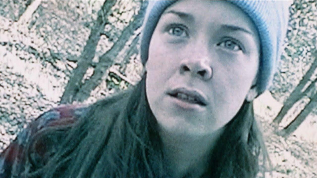 Долгожданное объяснение запутанной концовки фильма Ведьма из Блэр