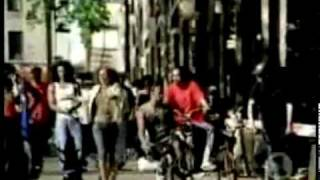 Thalia - Save The Day