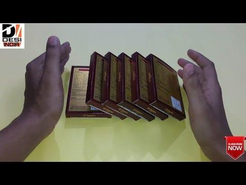 Yohimbine prosztatagyulladás kezelése