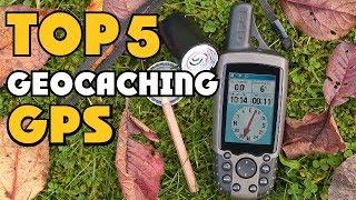 Best Geocaching GPS of 2019   Geocaching GPS Buying Guide