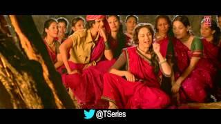 Dheemi Dheemi Si - Video Song - Gulaab Gang