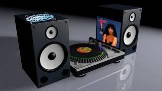 Donna Summer - My Baby Understands