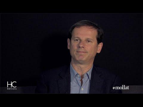 Vidéo de José Rodrigues dos Santos