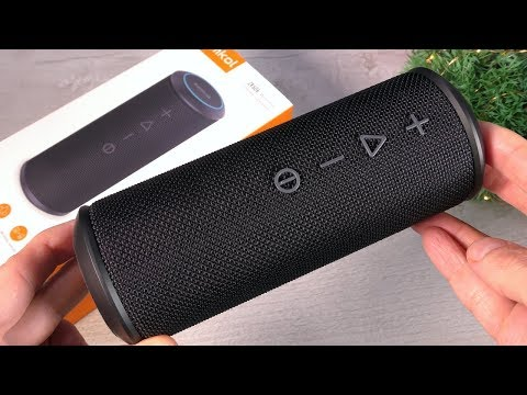 50€ MIGLIOR SPEAKER BLUETOOTH Amazon's Choice. Zamkol TWS Bluetooth 4.2 20W, IPX6