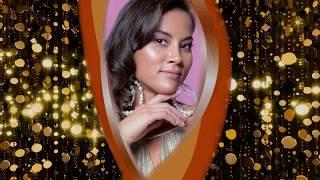 Elizabeth Quan Finalist Miss Universe Canada 2018 Introduction Video