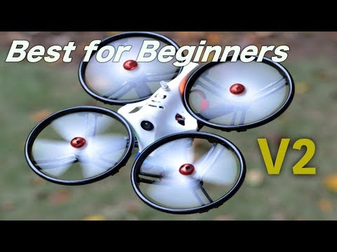 the-most-durable-racing-drone--kingkong-et125-v2-2s-whoop