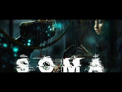 Soma XEON E5 2640 + GTX 970 ( Ultra Graphics ) ТЕСТ
