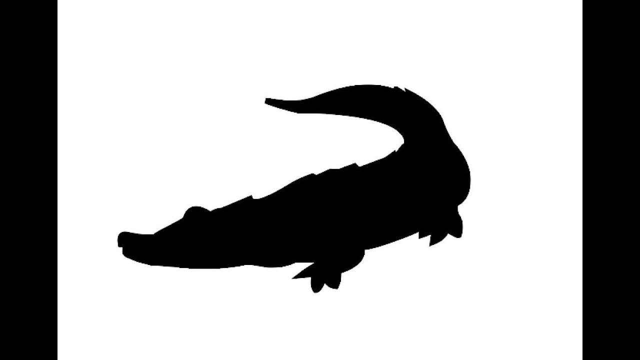 Adivinanzas con animales salvajes. Qué forma tienen.  ideal para niños