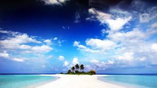 Edward Maya - This Is My Life [Remix]