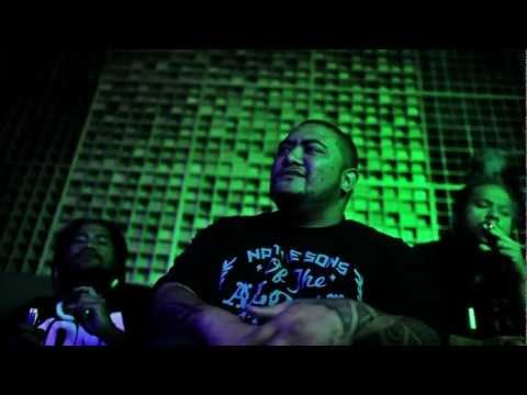 J Boog - Let It Blaze