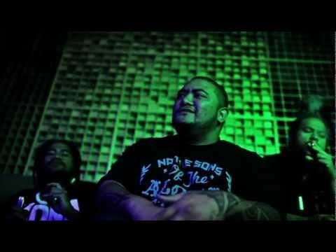 boog premiere official let it blaze music video urbanboss