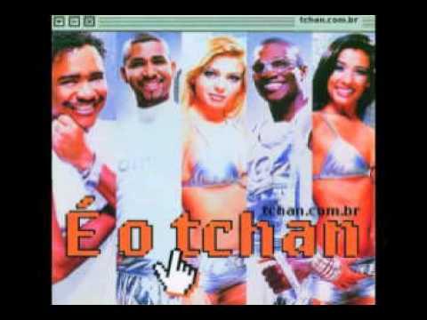 Ouvir Samba Rap Arrepiado (vai, Vai)