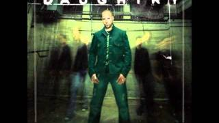 Used To - Daughtry